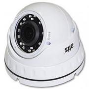 AMVD-2MIR-20W видеокамера
