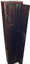 Сейф для оружия на 1 ствол — АФ-18 в харькове