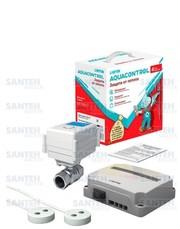 Защита от протечек воды Neptun Aquacontrol Light - 1/2